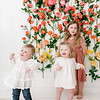 2018March-SpringMinis-ChildrenPortraits-0018