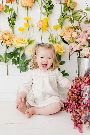 2018March-SpringMinis-ChildrenPortraits-0028
