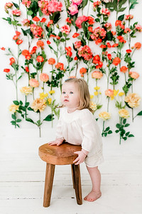 2018March-SpringMinis-ChildrenPortraits-0013