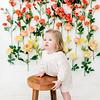 2018March-SpringMinis-ChildrenPortraits-0013