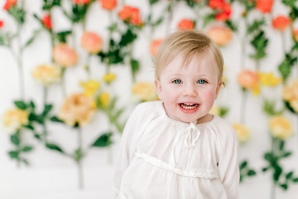 2018March-SpringMinis-ChildrenPortraits-0016