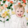 2018March-SpringMinis-ChildrenPortraits-0016