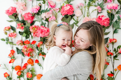2018March-SpringMinis-ChildrenPortraits-0022