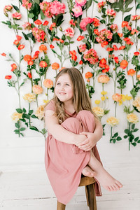 2018March-SpringMinis-ChildrenPortraits-0012