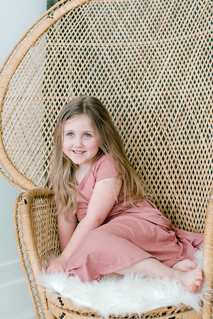 2018March-SpringMinis-ChildrenPortraits-0002