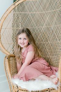 2018March-SpringMinis-ChildrenPortraits-0002