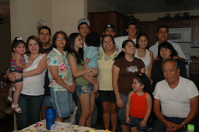 Family_Group 0606 009