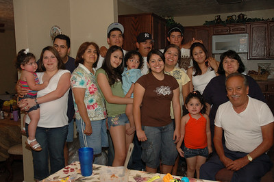 Family_Group 0606 008