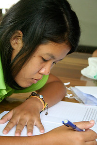 Nam_Whan_translating_report_6x9