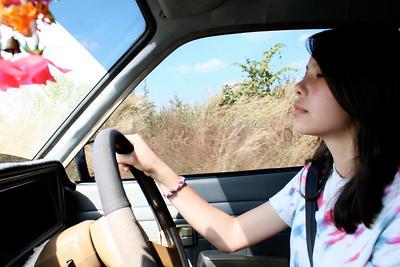 Benyapa_driving_2_6x9x300