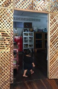 ญาดาในห้องครัว - Yada in the kitchen