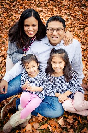Thakkar Family 11-18