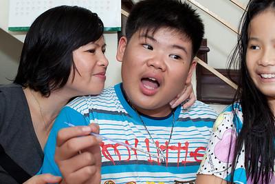 Thanh Nov 24 2011