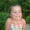 Gabrielle's 4th Birthday005