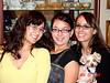 Tara, Lorena, Anaka (Sisters)