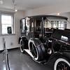 "Woodrow Wilson's 1919 Pierce-Arrow Limousine<br /> <a href=""http://www.google.com/url?sa=t&source=web&ct=res&cd=4&url=http%3A%2F%2Fwww.autoquarterly.com%2Ffeature.html&ei=ojAzSem7GIyc8wSJs6DpCg&usg=AFQjCNHjDQHfsemEzM2eVQ8nK8LDjhbrRA&sig2=DJD8sFxOncotNwDMq_Fs6w"">http://www.google.com/url?sa=t&source=web&ct=res&cd=4&url=http%3A%2F%2Fwww.autoquarterly.com%2Ffeature.html&ei=ojAzSem7GIyc8wSJs6DpCg&usg=AFQjCNHjDQHfsemEzM2eVQ8nK8LDjhbrRA&sig2=DJD8sFxOncotNwDMq_Fs6w</a>"