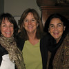 Thanksgiving_09-9