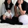 Jen, Shawn and Mason