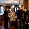 Thanksgiving_09-1