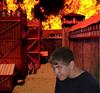 2004-09-02 18 12 54 burning