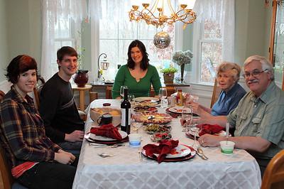 Thanksgiving-jlb-11-25-09-0956f