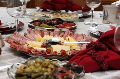 Thanksgiving-jlb-11-25-09-0954f