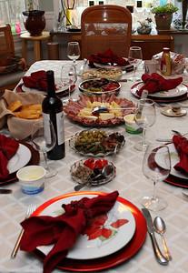 Thanksgiving-jlb-11-25-09-0951f