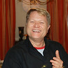 Jim , friend of Peter Mannion