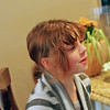 Katie Mannion