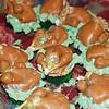 thankssgiving cupcakes