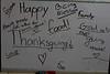 Thanksgiving  2010 DCE-IMG-5519