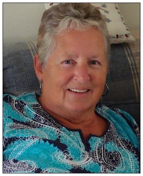 Pat. Thanksgiving 2011