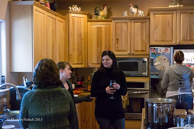 Thanksgiving 2013-111