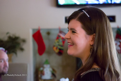 Thanksgiving 2013-116
