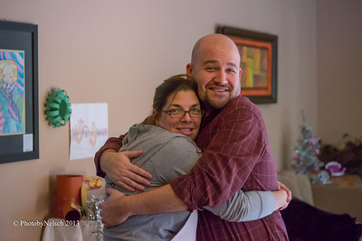 Thanksgiving 2013-135