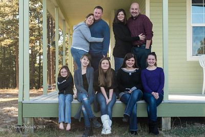 Thanksgiving 2013-140
