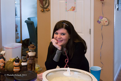 Thanksgiving 2013-127
