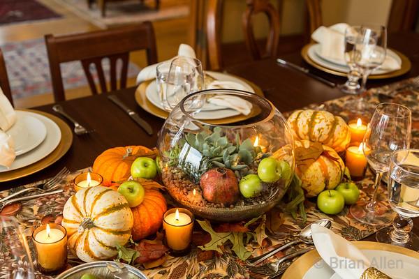 2014-11-15 Thanksgiving Portland