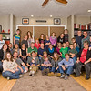 034 T-Day 2015 - Group Shot