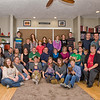 036 T-Day 2015 - Group Shot