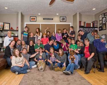 035 T-Day 2015 - Group Shot