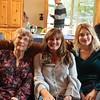 Thanksgiving 2017 037 Sheri Dawn Sierra Dick