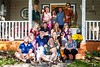 20171008-thanksgiving-005