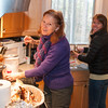 Thanksgiving and Jenny and Chads-101