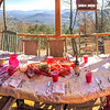 Thanksgiving Brasstown 2017-134