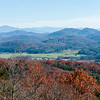 Thanksgiving Brasstown 2017-156