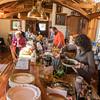 Thanksgiving Brasstown 2017-107
