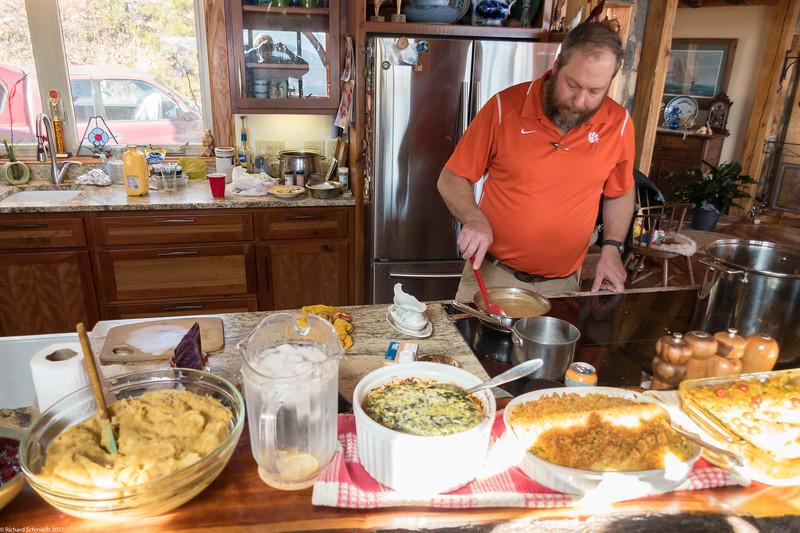 Thanksgiving Brasstown 2017-113
