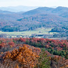 Thanksgiving Brasstown 2017-157