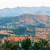 Thanksgiving Brasstown 2017-158